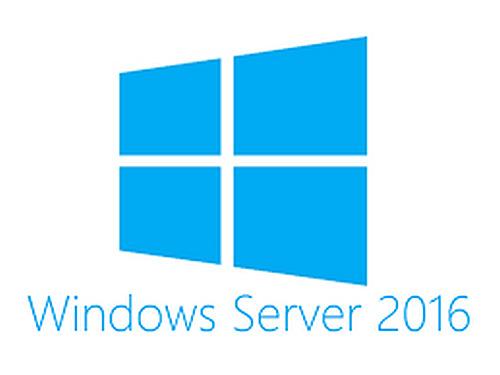 Metrics Change - Windows Server 2016 - Is it all bad news?